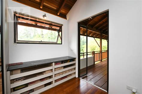 optima  aluminium casement window top hung window