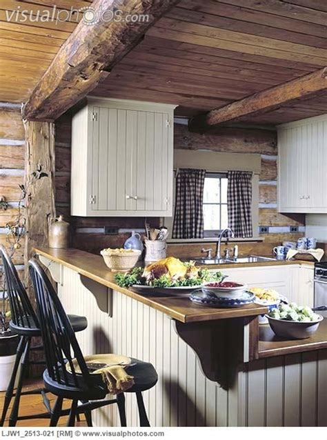 ideas  small country kitchens  pinterest