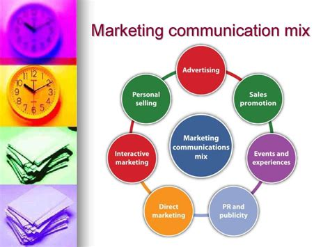 Marketing And Advertising by Marketing Communication презентация онлайн