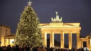 Elektrogeräte Entsorgen Berlin : best 28 weihnachtsbaum entsorgen berlin berlins gr 246 223 ter weihnachtsbaum steht b z ~ Watch28wear.com Haus und Dekorationen