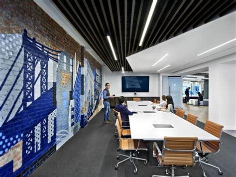 silicon valley bank offices  fenniemehl architects