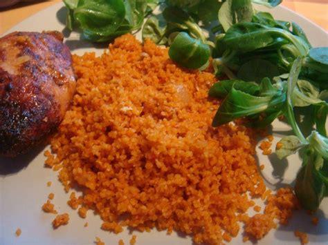 comment cuisiner le boulgour recette boulgour pilaf de fisun ercan recettes de chefs ca