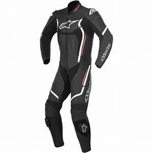 Alpinestars Race Suit Size Chart Alpinestars Motegi V2 One Piece Leather Suit One Piece