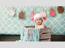 18 tips from Anne Geddes for taking great photos BabyCenter