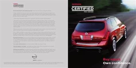 Nissan Bronx by Certified Nissan Cars Bronx Ny