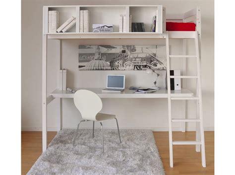 camif meubles chambre 60 lits mezzanine pour gagner de la place décoration