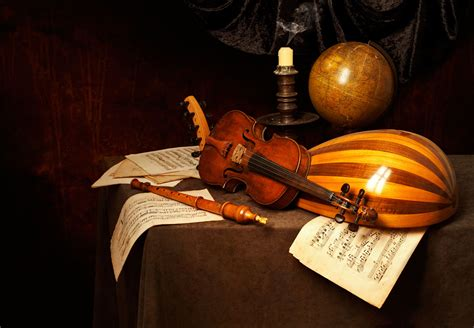 Musical Vanitas By Kevin Best. Buy Pictures & Photo Art Art Drawings Tutorials App Anime Overwatch Wood Guitar Folk Cafe Baby Angels In America Center Rockport Tx Of Odisha