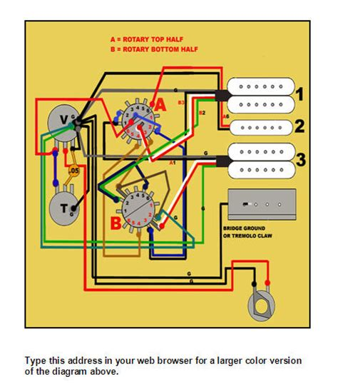 gibson les paul epiphone guitar electronics wiring diagram parts book on cd ebay