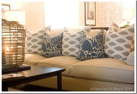 1000+ Ideas About Beige Couch On Pinterest