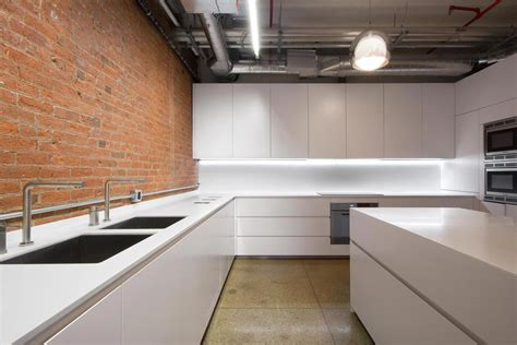 kitchens and interiors federica carlet grimshaw architects