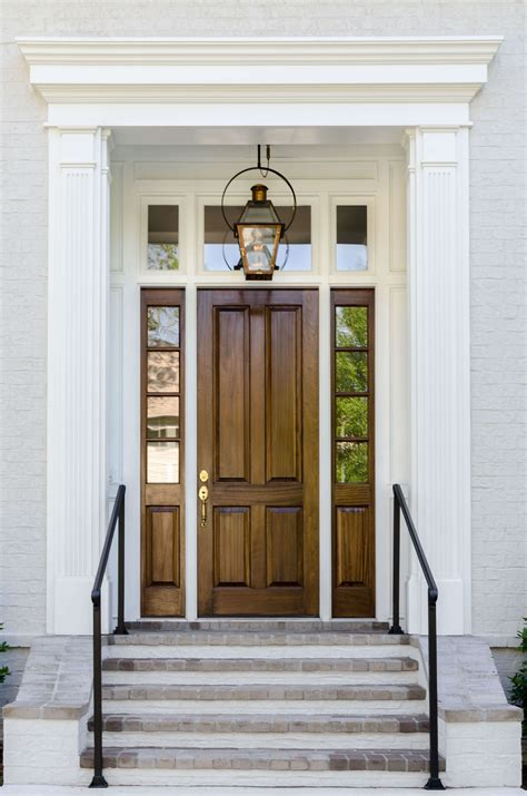 High Quality Exterior Doors Jefferson Door. Wrought Iron Window Grills. Craftsman Shutters. Home Bar Ideas. Built In Desk Plans. Bedroom Cabinets. Covered Patio Ideas. Zfurniture. Luxury Home Interiors
