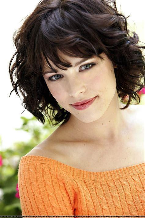 Rachel McAdams Hermosa Actriz   Taringa!