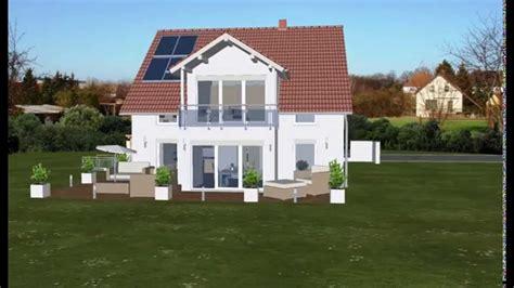 Moderne Häuser Mit Gauben by Wolf Haus Geplant Emi Support Einfamilienhaus Mit