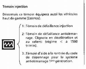 Code Defaut Renault Df : code d 39 erreur 13g ~ Gottalentnigeria.com Avis de Voitures