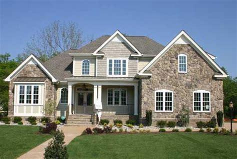 frank betz house plans designs trend home floor design