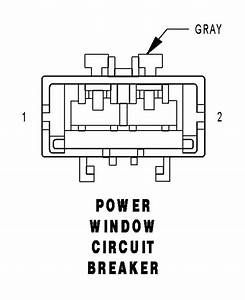 Diagrams Wiring   2006 Jetta Gli Fuse Diagram