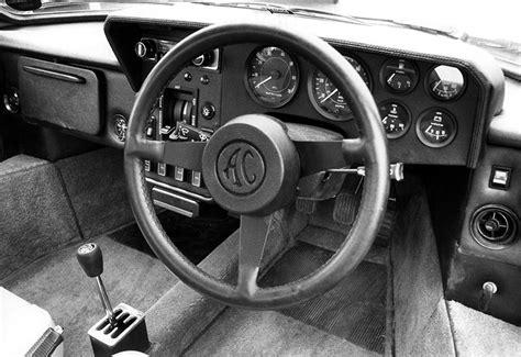 AC 3000ME 1979 3D model - Hum3D