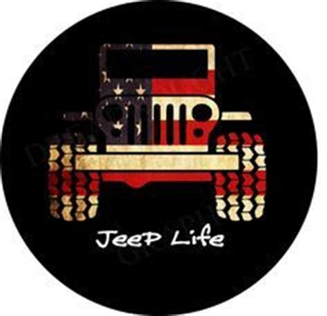 jeep life wallpaper salt life spare tire cover perfect for our jeep salt