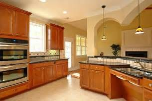 handicapped accessible bathroom designs wheelchair accessible kitchen designs i e cabinets