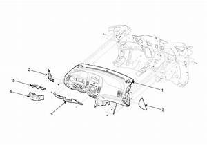 2015 Kia Forte Parts Diagrams  Kia  Auto Wiring Diagram