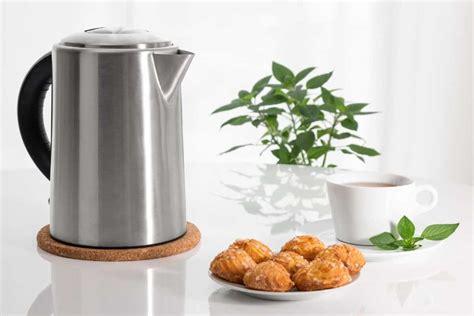 elkedel water boiling pots test kettle electric elkedler bedste teacup cookies er kennedy wasserkocher og dk ceramic ohne israel plastik