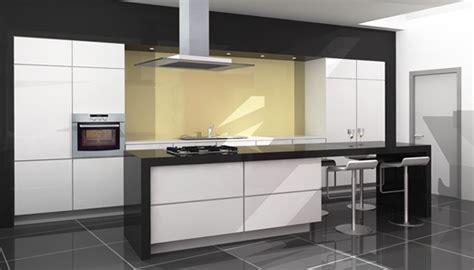 Smalle Tafel Voor In De Keuken by Moderne Keuken With Smalle Tafel Voor In De Keuken