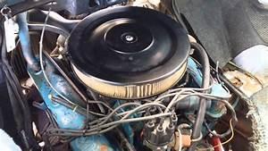 1977 Dodge Tradesman