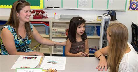 Entrevista educativa: ¿qué es y cuáles son sus objetivos?