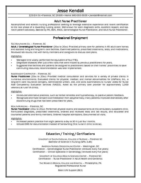 Oncology Practitioner Resume by 78 Best Images About Nursing On Respiratory Therapy Cover Letter Sle And