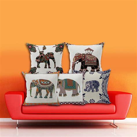 canapé style africain achetez en gros africain décoratif oreillers en ligne à