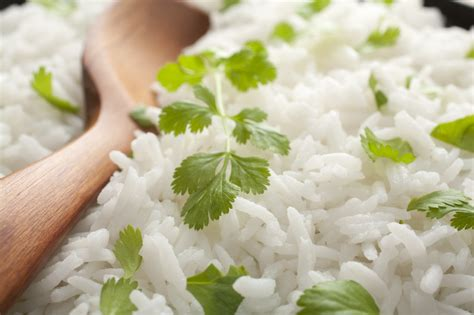 coconut rice 301 moved permanently