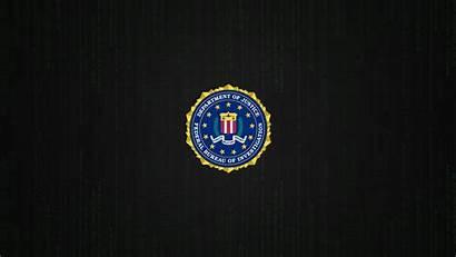 Fbi Police Desktop Background Computer Hacker Wallpapers