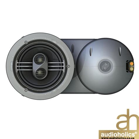 Buy in ceiling speakers and get the best deals at the lowest prices on ebay! NILES RWC7FX IN-CEILING SPEAKERS PAIR - Audioholics South ...