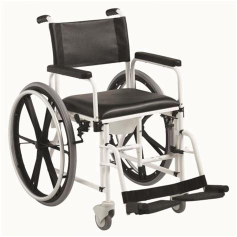 chaise de invacare chaise fauteuil de invacare db rg ma 88 lagpro fr invacare