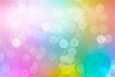 colorful picture free colorful background images pictures and royalty