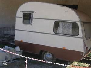 Voiture à Vendre Sur Leboncoin : surprenante caravane vendre sur leboncoin caravane ode la caravane ~ Gottalentnigeria.com Avis de Voitures