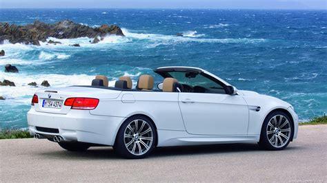 Luxury Cars For Women