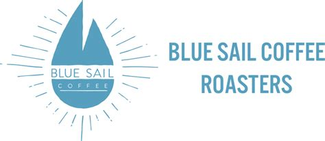 Ive been there twice now and ive been happy with the service, atmosphere, and quality of drink thus far. Blue Sail Coffee Roasters