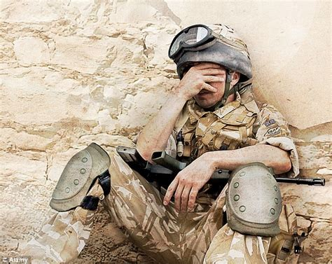 siege mentality definition army to increase mental health workers to address flaws in