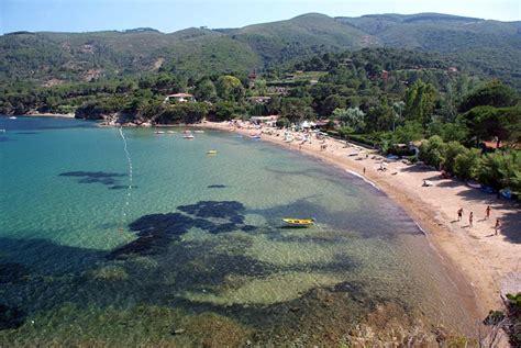Lade Vecchie by Vivere L Elba Consigli Su Come Trascorre Una Vacanza All