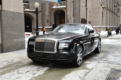 Types Of Rolls Royce by What Type Of Rolls Royce Is This Topic Carforums