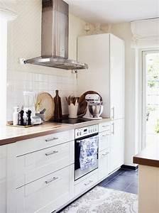 Küchen Ikea Landhaus : einrichtungsideen k che landhaus ~ Orissabook.com Haus und Dekorationen