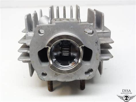 sachs 505 zylinder hercules prima athena sachs 505 50 ccm zylinder kolben tuning ebay
