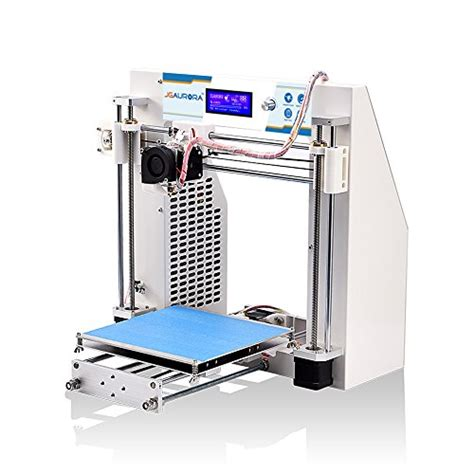 imprimante 3d de bureau imprimante 3d de bureau 28 images imprimante 3d de
