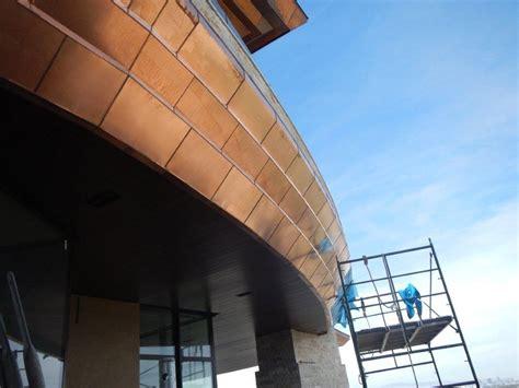 cupola roof roofer las vegas new roof roof repair prestige 702
