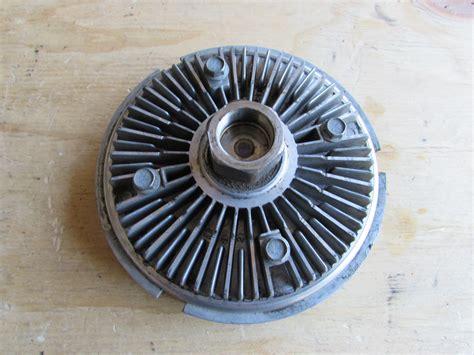 bmw fan clutch     hermes auto parts