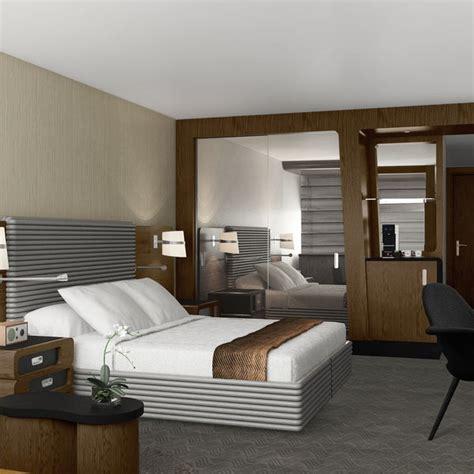 hotel watergate washington