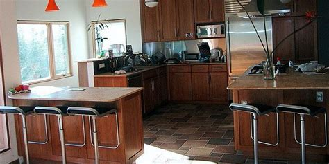 kitchen cabinet remodel cost 5 ways to keep kitchen remodeling costs 5722