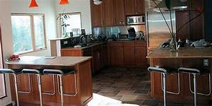 5 ways to keep kitchen remodeling costs down 1619