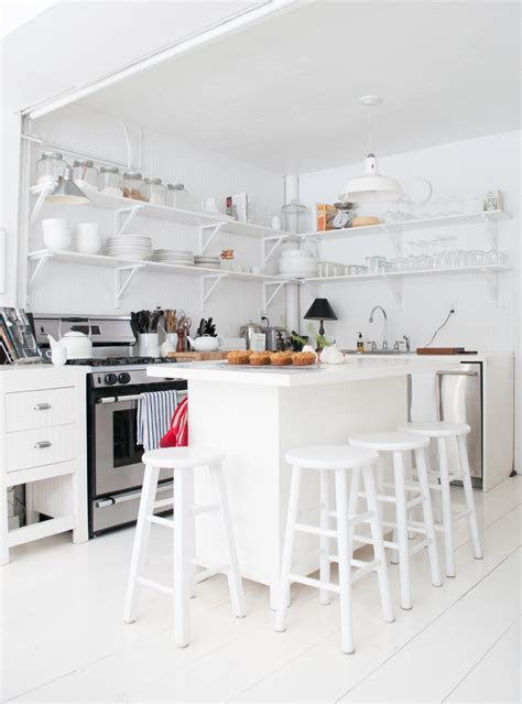 design sponge kitchen a catskills home with more history than meets the eye 3209